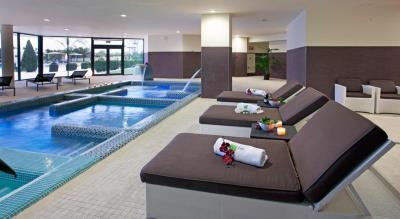 Villa-Dinant-La-Finca-Golf-Resort-by-Premium-Spain-Properties-17