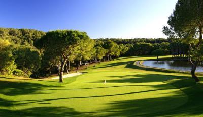 Villa-Dinant-La-Finca-Golf-Resort-by-Premium-Spain-Properties-18