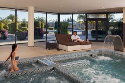 Villa-Dinant-La-Finca-Golf-Resort-by-Premium-Spain-Properties-20