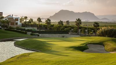 Villa-Dinant-La-Finca-Golf-Resort-by-Premium-Spain-Properties-21
