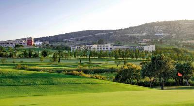 Villa-Dinant-La-Finca-Golf-Resort-by-Premium-Spain-Properties-22