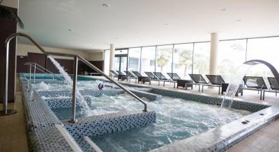 Villa-Dinant-La-Finca-Golf-Resort-by-Premium-Spain-Properties-23