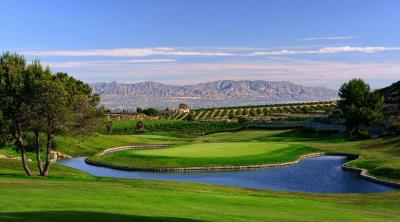 Villa-Dinant-La-Finca-Golf-Resort-by-Premium-Spain-Properties-24
