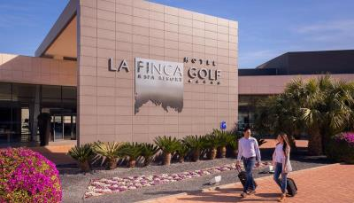 Villa-Dinant-La-Finca-Golf-Resort-by-Premium-Spain-Properties-25