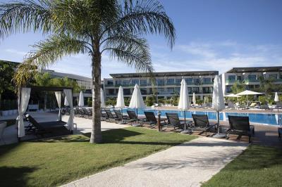 Villa-Dinant-La-Finca-Golf-Resort-by-Premium-Spain-Properties-26