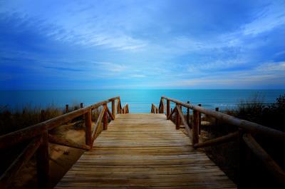 Villa-Dinant-La-Finca-Golf-Resort-by-Premium-Spain-Properties-28