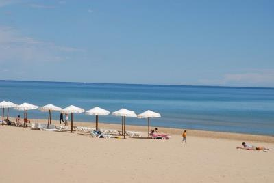 Villa-Dinant-La-Finca-Golf-Resort-by-Premium-Spain-Properties-30