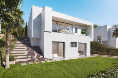 Granado-Villas-Las-Colinas-Golf-and-Country-Club-by-Premium-Spain-Properties-1