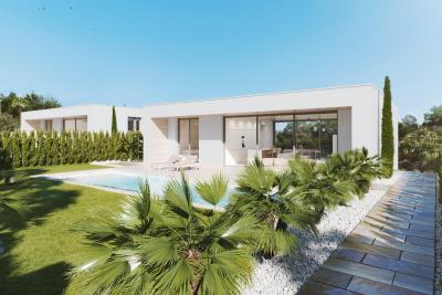 Granado-Villas-Las-Colinas-Golf-and-Country-Club-by-Premium-Spain-Properties-2