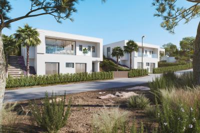 Granado-Villas-Las-Colinas-Golf-and-Country-Club-by-Premium-Spain-Properties-3