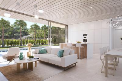 Granado-Villas-Las-Colinas-Golf-and-Country-Club-by-Premium-Spain-Properties-5