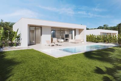 Granado-Villas-Las-Colinas-Golf-and-Country-Club-by-Premium-Spain-Properties-4