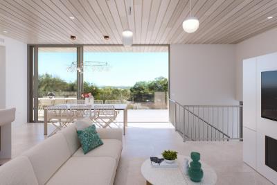 Granado-Villas-Las-Colinas-Golf-and-Country-Club-by-Premium-Spain-Properties-6