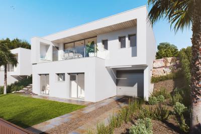 Granado-Villas-Las-Colinas-Golf-and-Country-Club-by-Premium-Spain-Properties-8