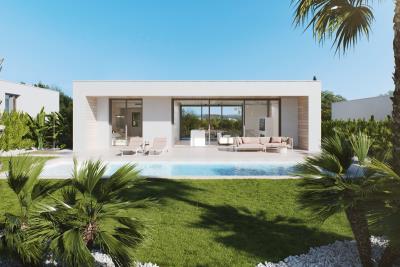 Granado-Villas-Las-Colinas-Golf-and-Country-Club-by-Premium-Spain-Properties-9