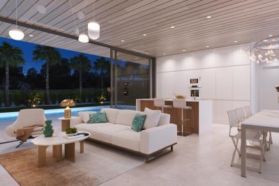 Granado-Villas-Las-Colinas-Golf-and-Country-Club-by-Premium-Spain-Properties-10