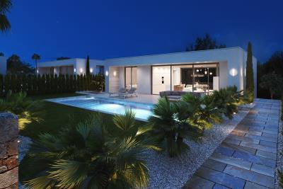 Granado-Villas-Las-Colinas-Golf-and-Country-Club-by-Premium-Spain-Properties-11