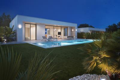 Granado-Villas-Las-Colinas-Golf-and-Country-Club-by-Premium-Spain-Properties-12