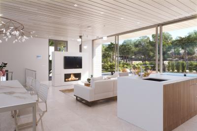 Granado-Villas-Las-Colinas-Golf-and-Country-Club-by-Premium-Spain-Properties-14