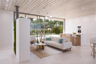 Granado-Villas-Las-Colinas-Golf-and-Country-Club-by-Premium-Spain-Properties-13