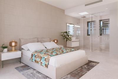 Granado-Villas-Las-Colinas-Golf-and-Country-Club-by-Premium-Spain-Properties-15