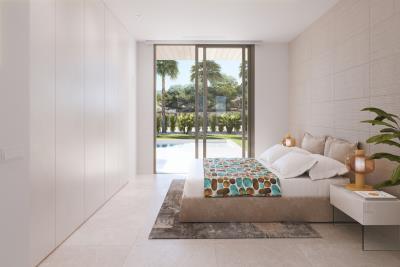 Granado-Villas-Las-Colinas-Golf-and-Country-Club-by-Premium-Spain-Properties-16