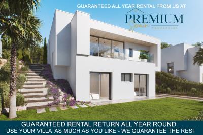 Guaranteed-Rental-Scheme-from-Premium-Spain-Properties