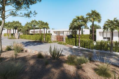 Granado-Villas-Las-Colinas-Golf-and-Country-Club-by-Premium-Spain-Properties-17