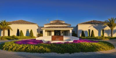 Las-Colinas-Golf-and-Country-Club-by-Premium-Spain-Properties-5