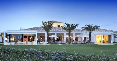 Las-Colinas-Golf-and-Country-Club-by-Premium-Spain-Properties-6