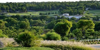 Las-Colinas-Golf-and-Country-Club-by-Premium-Spain-Properties-7