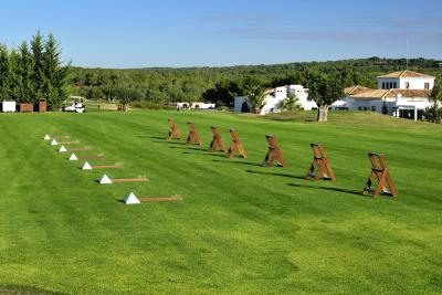 Las-Colinas-Golf-and-Country-Club-by-Premium-Spain-Properties-9