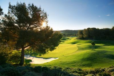 Las-Colinas-Golf-and-Country-Club-by-Premium-Spain-Properties-10