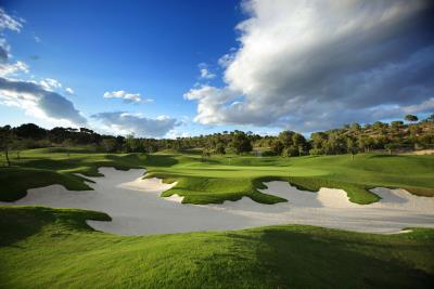 Las-Colinas-Golf-and-Country-Club-by-Premium-Spain-Properties-12