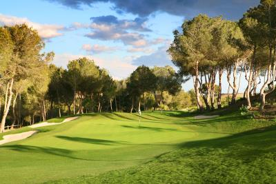 Las-Colinas-Golf-and-Country-Club-by-Premium-Spain-Properties-11