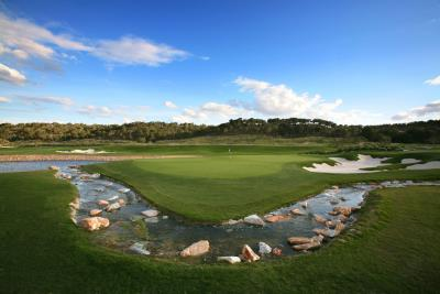 Las-Colinas-Golf-and-Country-Club-by-Premium-Spain-Properties-13