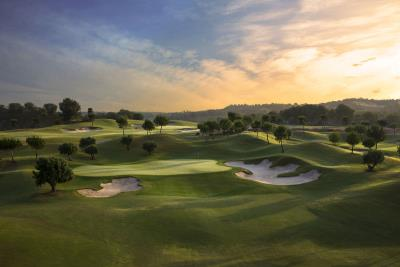 Las-Colinas-Golf-and-Country-Club-by-Premium-Spain-Properties-14