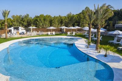 Las-Colinas-Golf-and-Country-Club-by-Premium-Spain-Properties-18