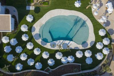 Las-Colinas-Golf-and-Country-Club-by-Premium-Spain-Properties-20