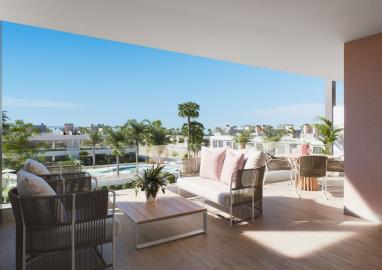 Apartments-Madreselva-by-Premium-Spain-Properties-2