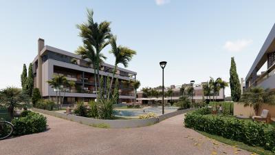 Apartments-Madreselva-by-Premium-Spain-Properties-1