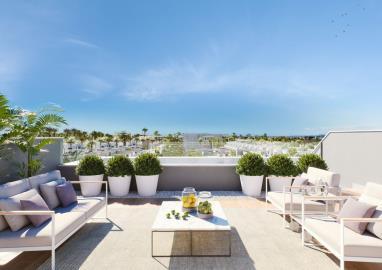 Apartments-Madreselva-by-Premium-Spain-Properties-3