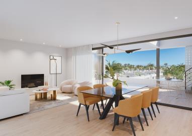 Apartments-Madreselva-by-Premium-Spain-Properties-4