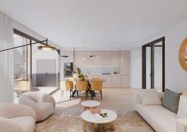 Apartments-Madreselva-by-Premium-Spain-Properties-6