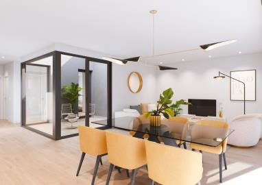 Apartments-Madreselva-by-Premium-Spain-Properties-7