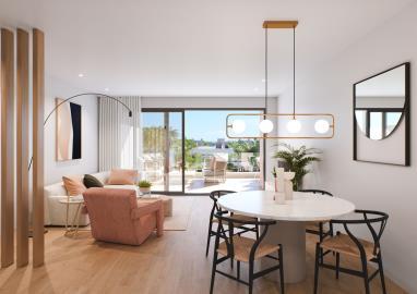 Apartments-Madreselva-by-Premium-Spain-Properties-5