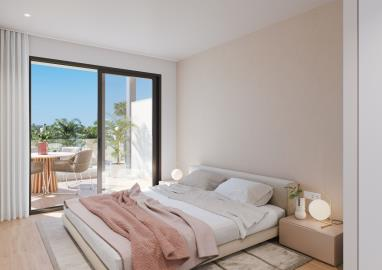 Apartments-Madreselva-by-Premium-Spain-Properties-9