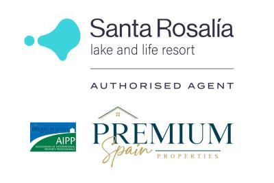 Santa-Rosalia-Authorised-Agent-Premium-Spain-Properties