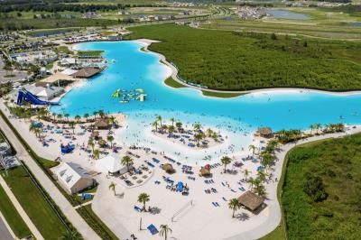 Santa-Rosalia-LifeStyle-Resort-by-Premium-Spain-Properties-1