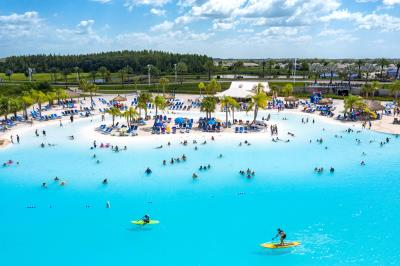 Santa-Rosalia-LifeStyle-Resort-by-Premium-Spain-Properties-2
